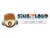 singitloud2