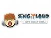 singitloud2