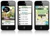 tram-hk-iphone-3